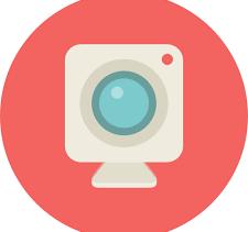 Parish Webcam