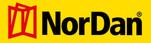nordan_edited.jpg
