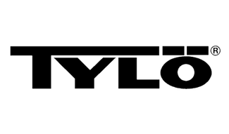 tylo%CC%88_edited.png