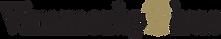 Vimmerbyhus Logo (utan bakgrund).png