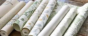 1-wallpaper-rolls-botanical-green-blue-p