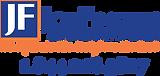 JF_Logo_844.png