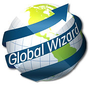Global Wizard logo white background.jpg