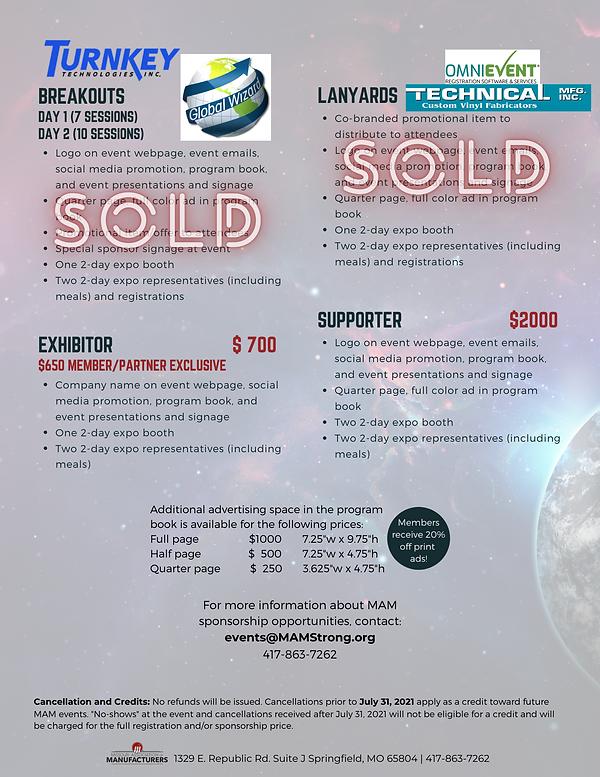 MASHE sponsorships (5).png