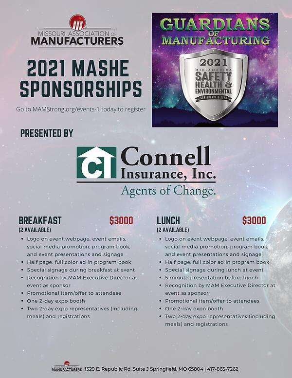 MASHE sponsorships.png