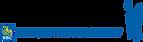 Website-Logo_RGB_100dpi.png