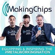 making chips logo.jfif