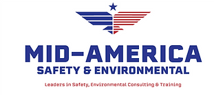Mid-America Safety Logo.png