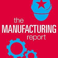 manu report logo.jpg