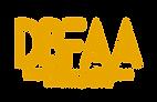 dbpaa_logo_tote bag[GOLD].png