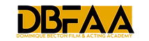 dbpaa_logo_REVISED_7_23_21.png