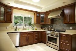 Lanc Kitchen.jpg