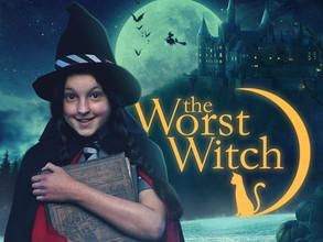 worst witch.jpg