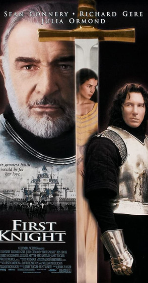 first knight.jpg