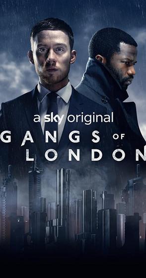 gangs of london.jpg