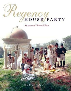 regency house party.jpg