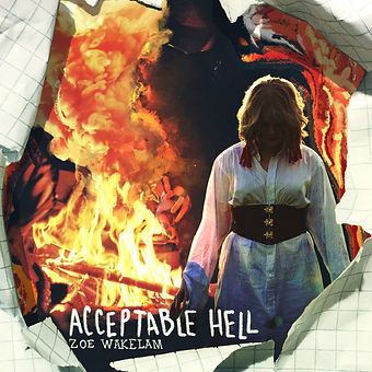 Cover1_AcceptableHell-resize-800x800-5ef