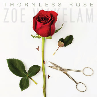 thornless-rose-cover-01-resize-800x800-5