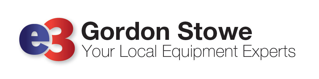 Gordon Stowe Logo Color