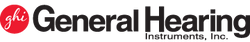 GHI logo process