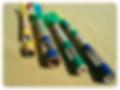 סדנא להכנת כלי נגינה בבמבוק