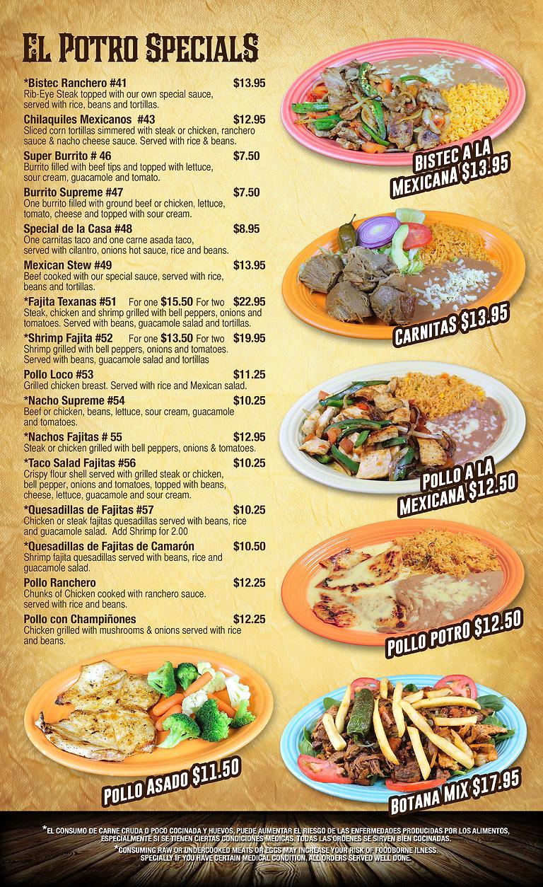 El Potro Page 06.jpg