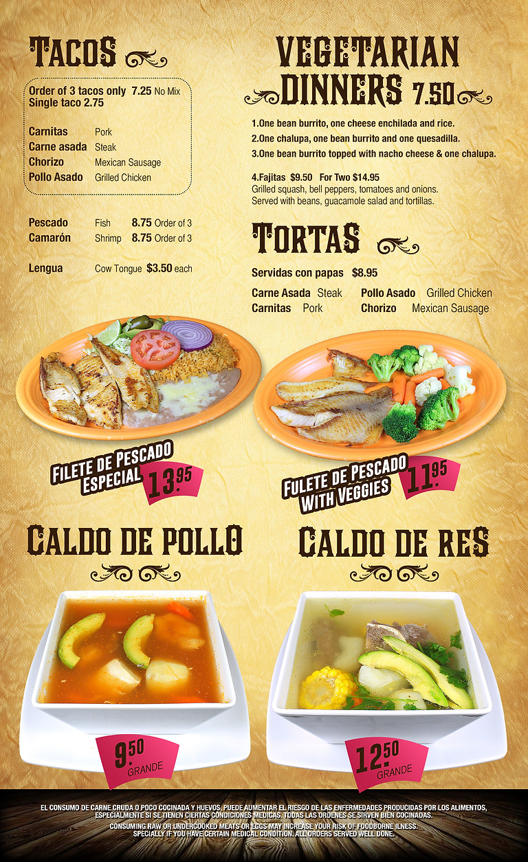 El Potro Page 03.jpg