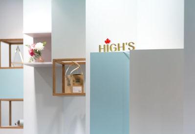 Highs-34.jpg