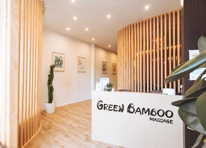 green-bamboo-stkilda-0.jpg