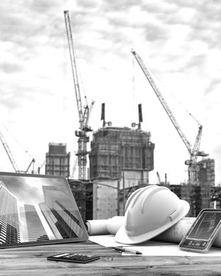 construction-consultant-expert-witness-7