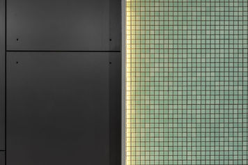 Tokyo Metro_019.jpg