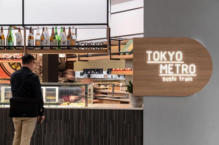 Tokyo Metro_014.jpg