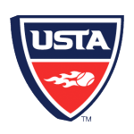 USTA-Logo.png