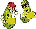 free-pickleball-clipart-3.jpg