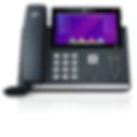 cnxs-T485-phone-front.png