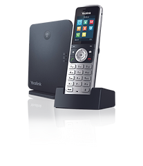 cnxs-w53p-phone.tif