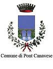 Logo_pont.jpg