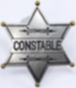 Constable badge.png
