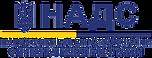 Лого НАДС.png