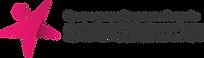 Logo CENTER horizont (Ukr.) - black.png