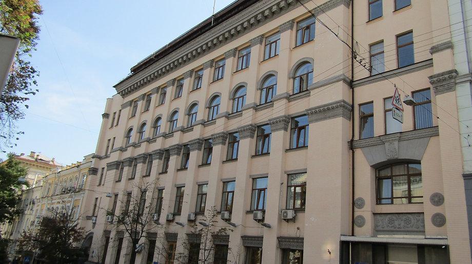 Будівля НАДС.JPG