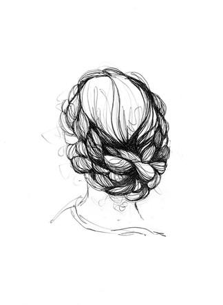 illustration-tresses