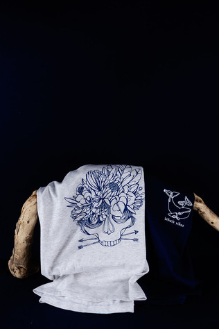grand-bleu-tshirts-silowane
