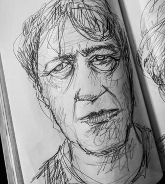 illustration-visage-d'homme