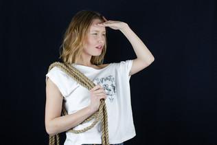 tshirt-pirates-blanc-Silowan