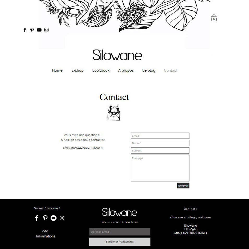 site-silowane-page-contact