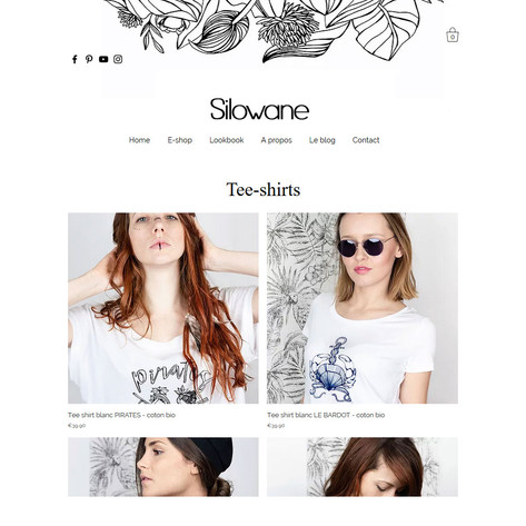 site-silowane-page-t-shirt