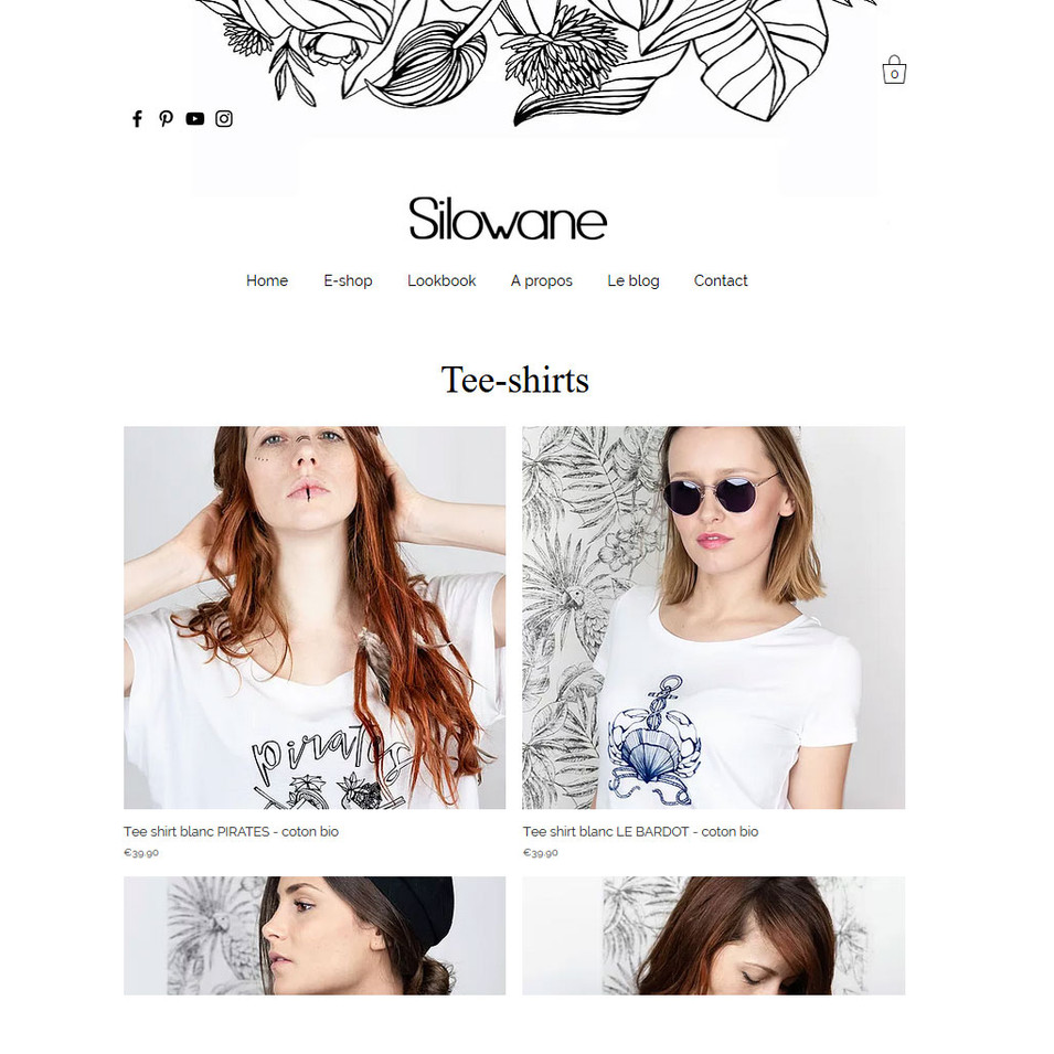 site-silowane-page-t-shirt