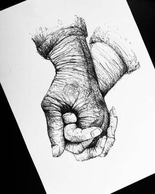illustration-poignée-de-mains