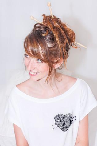 tshirt-coeur-silowane